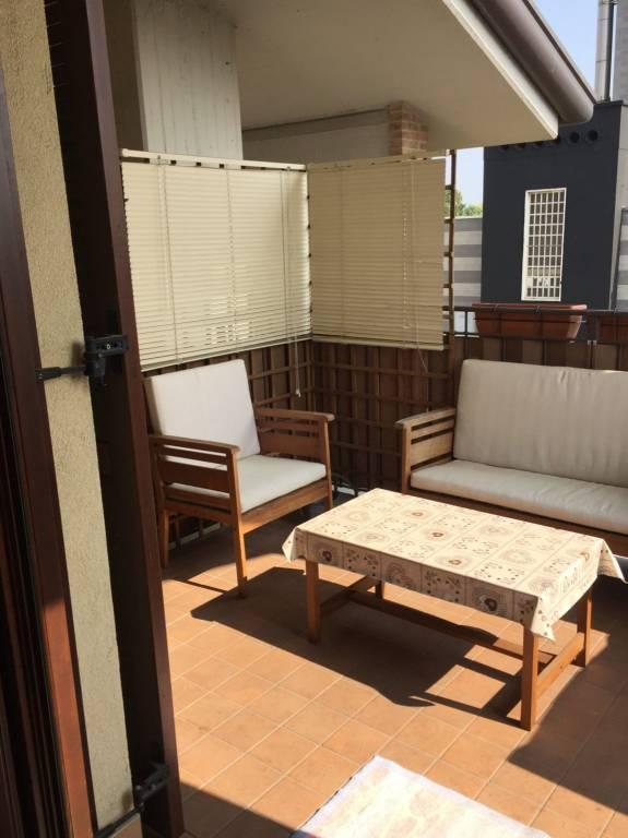 Appartamento in vendita a Arosio, 3 locali, prezzo € 178.000 | PortaleAgenzieImmobiliari.it