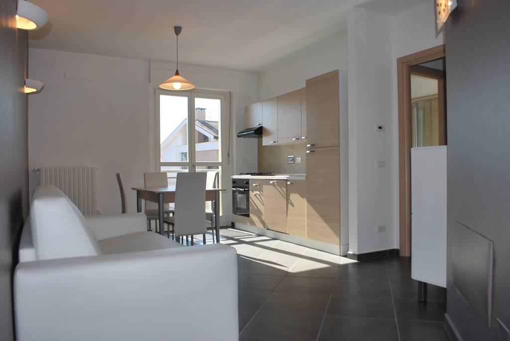 Appartamento in vendita a Alba, 3 locali, prezzo € 148.000 | PortaleAgenzieImmobiliari.it
