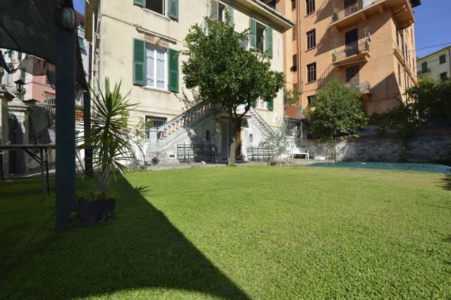 Appartamento, xxvii marzo, Colli, Vendita - La Spezia