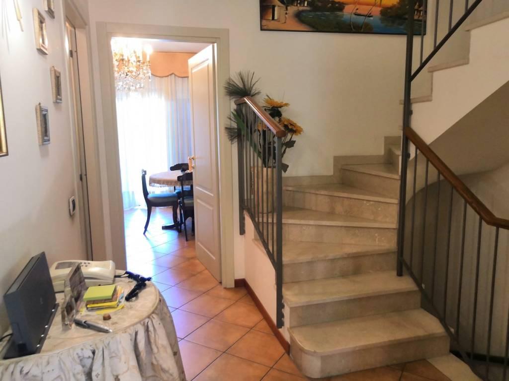 Appartamento in vendita a Brescia, 5 locali, prezzo € 279.000 | PortaleAgenzieImmobiliari.it