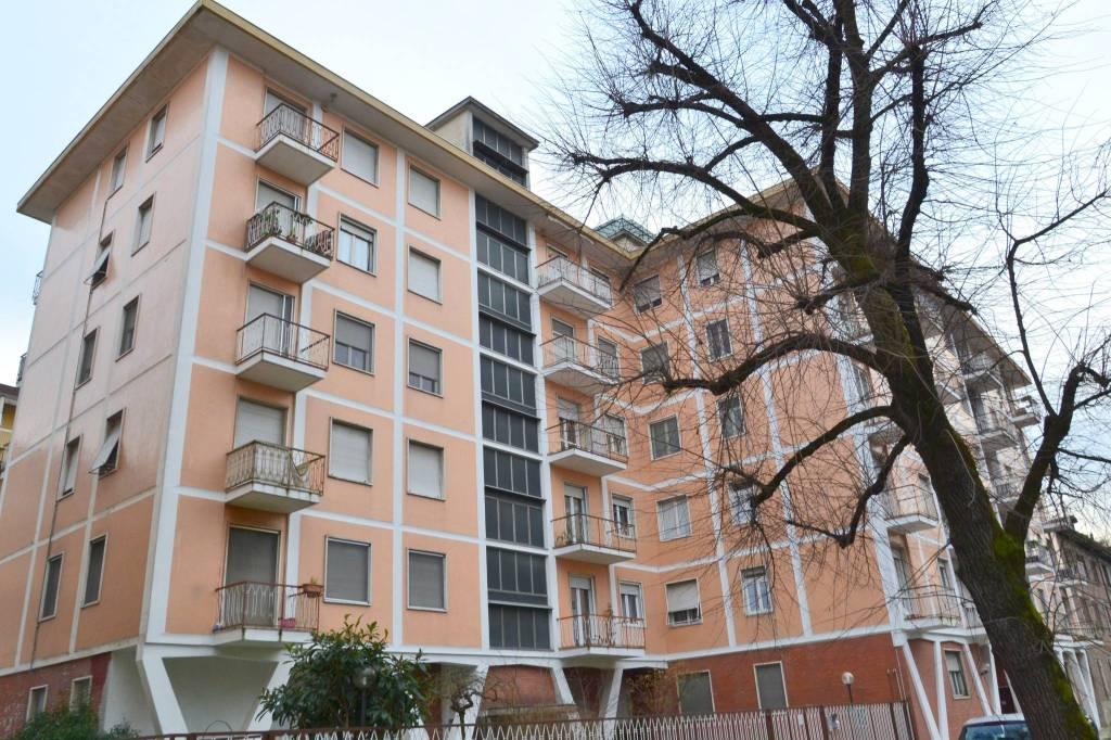Appartamento in vendita a Casale Monferrato, 3 locali, prezzo € 29.000 | CambioCasa.it