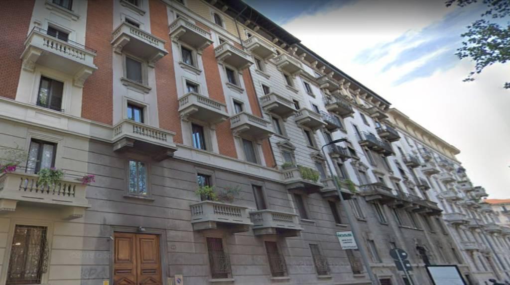 Loft / Openspace in vendita a Milano, 2 locali, zona Citta' Studi, Lambrate, Udine, Loreto, Piola, Ortica, prezzo € 155.000 | PortaleAgenzieImmobiliari.it