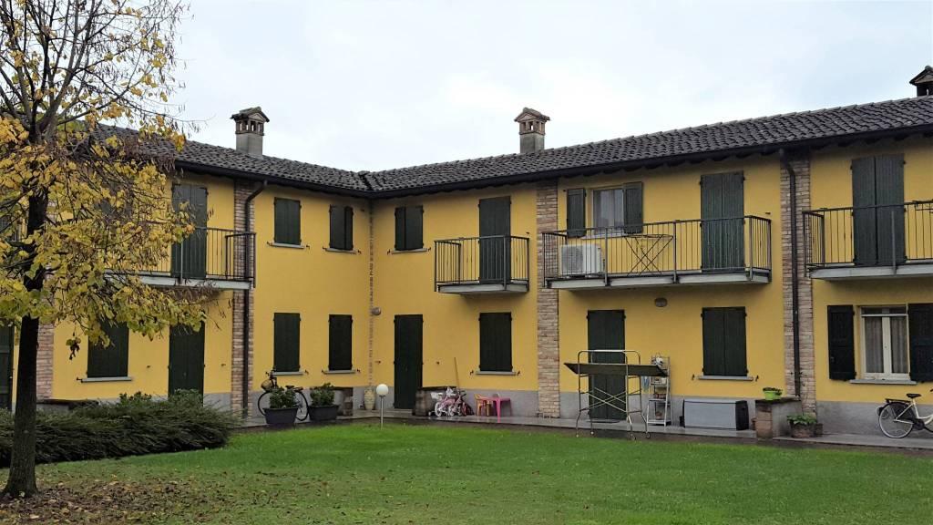 Appartamento in vendita a Pianengo, 4 locali, prezzo € 198.000 | PortaleAgenzieImmobiliari.it