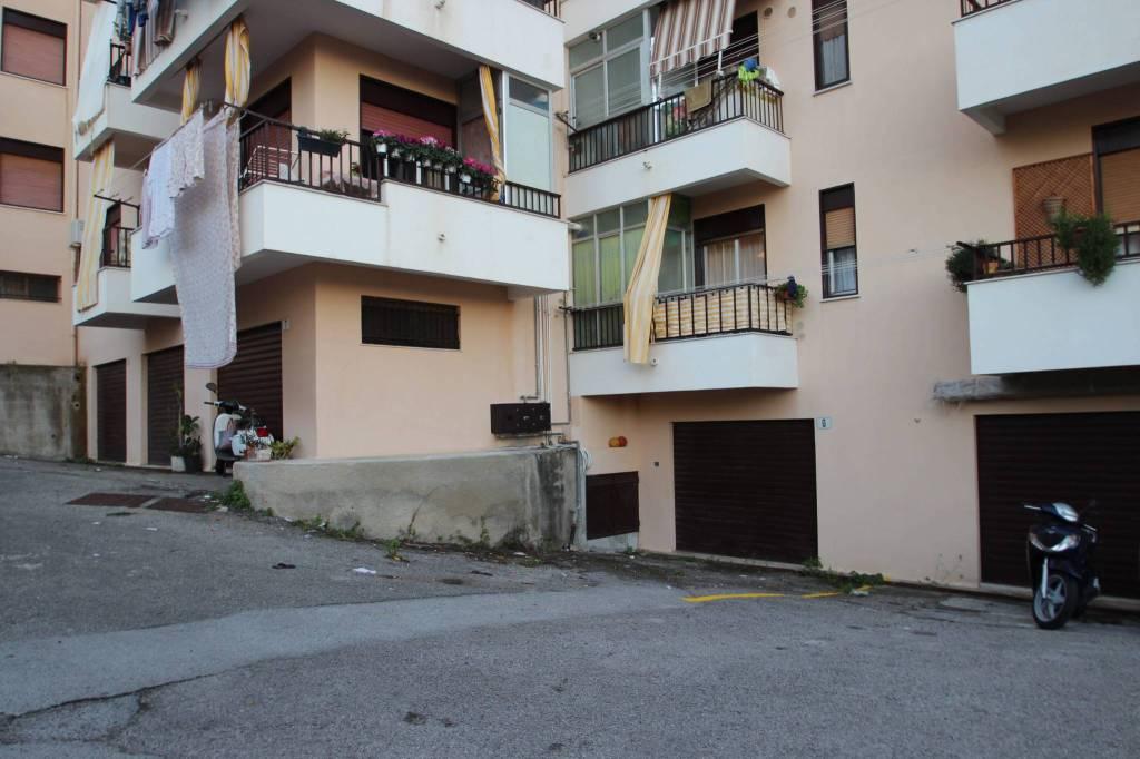 Loft open space in Vendita a Cefalu' Periferia: 55 mq