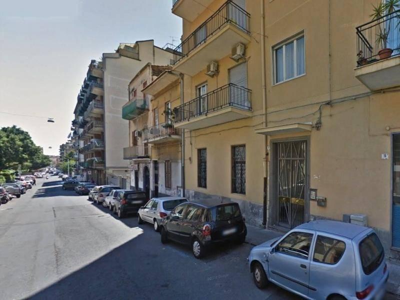 Appartamento in Vendita a Catania Semicentro Nord: 5 locali, 140 mq