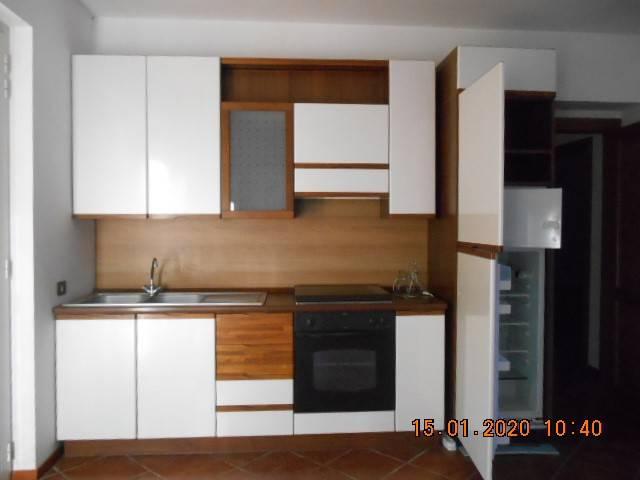 Appartamento in affitto a Viterbo, 3 locali, prezzo € 440 | PortaleAgenzieImmobiliari.it