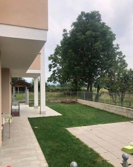 Appartamento in vendita a Vignolo, 4 locali, prezzo € 195.000 | CambioCasa.it