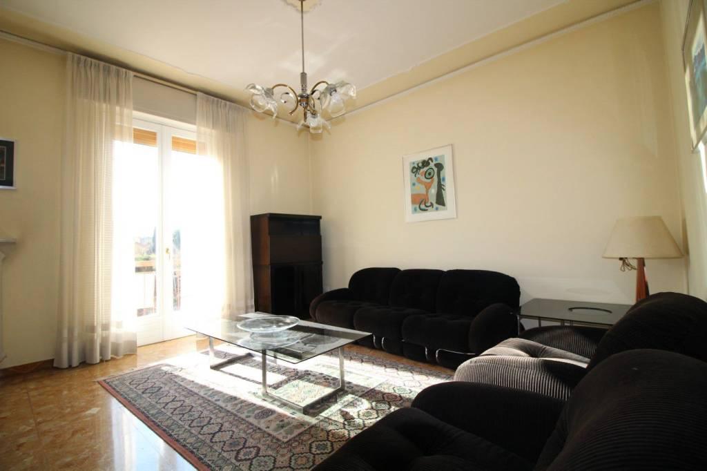 Appartamento in vendita a Sona, 4 locali, prezzo € 110.000 | PortaleAgenzieImmobiliari.it