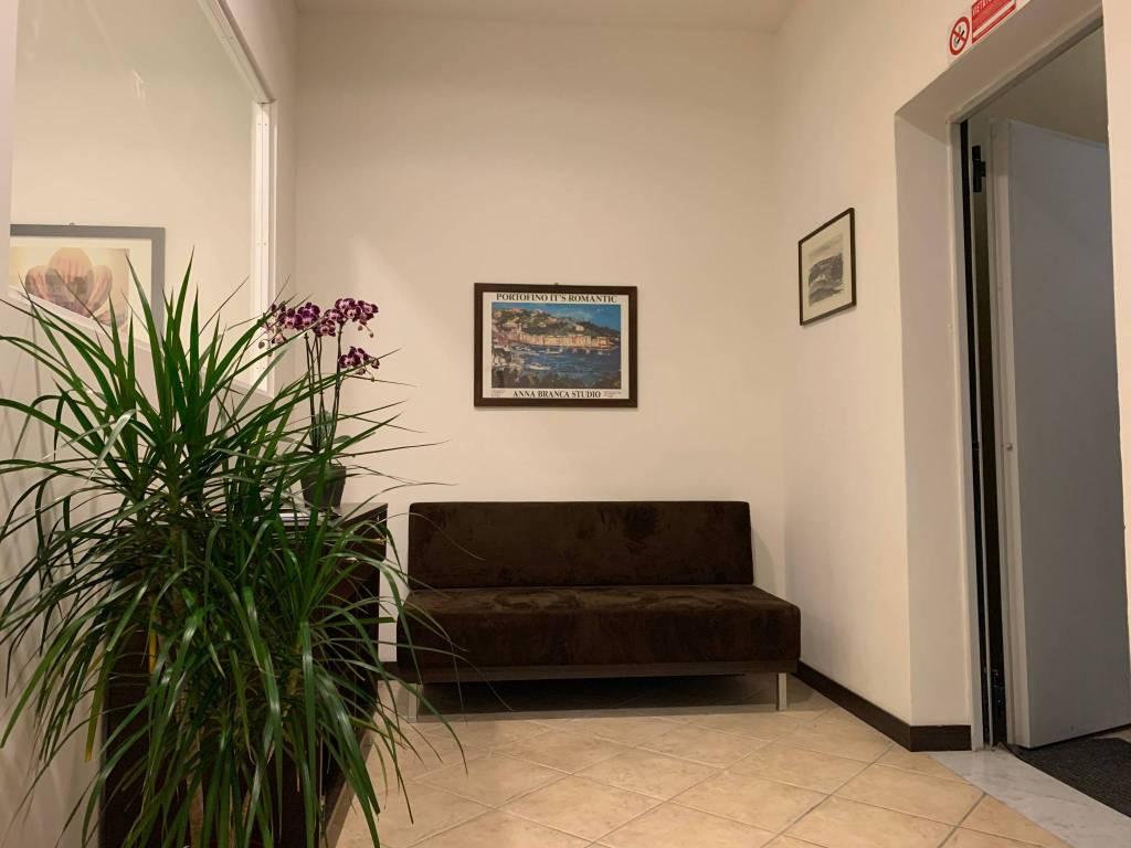 Ufficio-studio in Affitto a Pistoia Centro: 1 locali, 15 mq