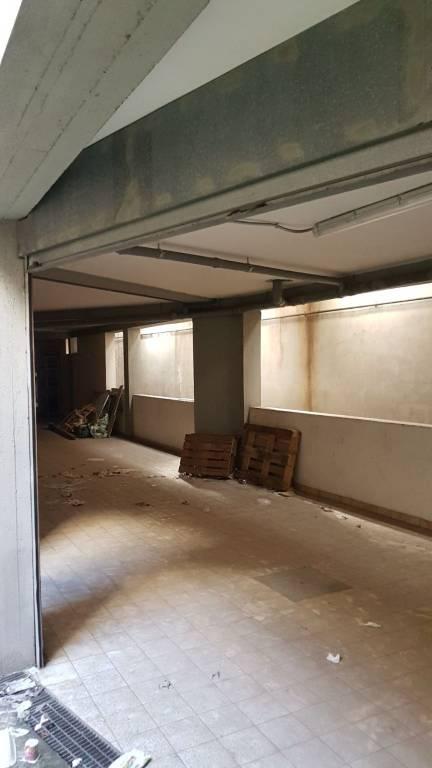 Loft open space in Affitto a Lecce: 1 locali, 160 mq