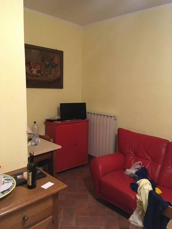 Appartamento in Vendita a Pontedera: 4 locali, 56 mq