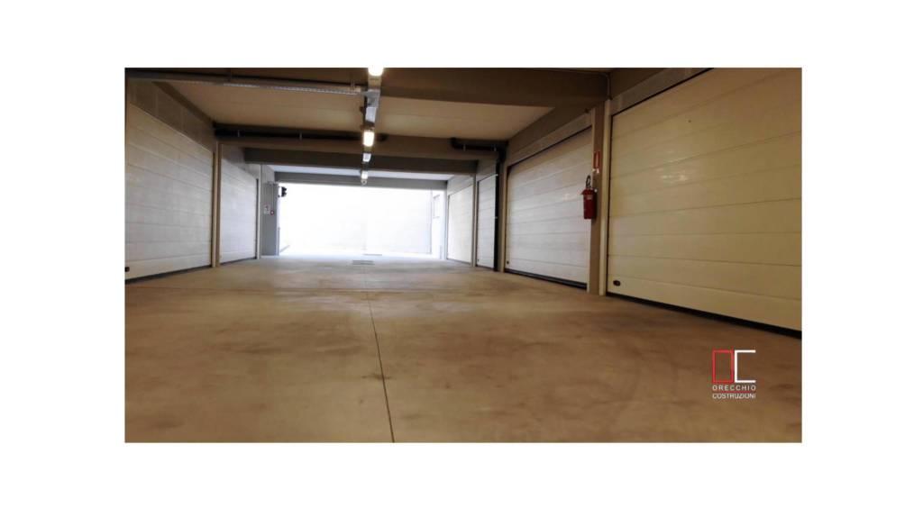 Box / Garage in vendita a Orbassano, 9999 locali, prezzo € 29.000 | PortaleAgenzieImmobiliari.it