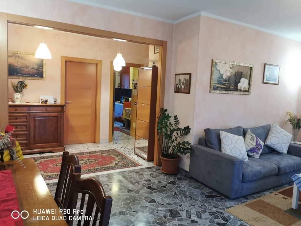 Appartamento in vendita a Venezia, 5 locali, prezzo € 260.000 | PortaleAgenzieImmobiliari.it