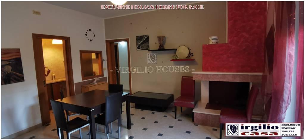 Appartamento in vendita a Carovigno, 3 locali, prezzo € 68.000   CambioCasa.it