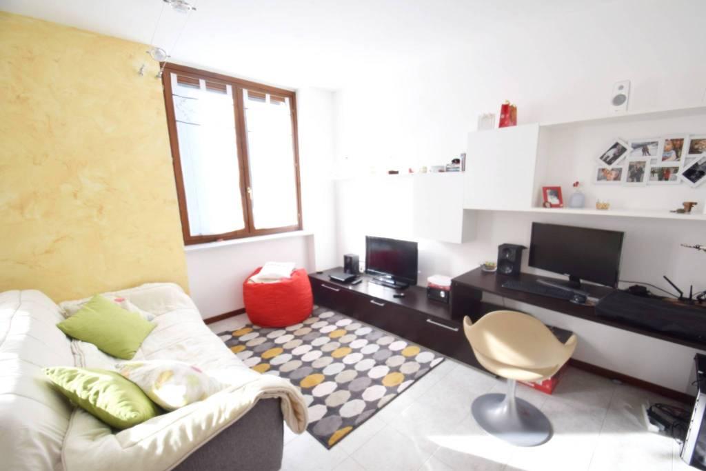 Appartamento in vendita a Mele, 2 locali, prezzo € 95.000 | PortaleAgenzieImmobiliari.it