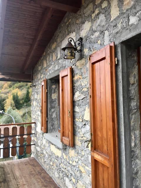 Appartamento in vendita a Adrara San Martino, 3 locali, prezzo € 59.000 | PortaleAgenzieImmobiliari.it