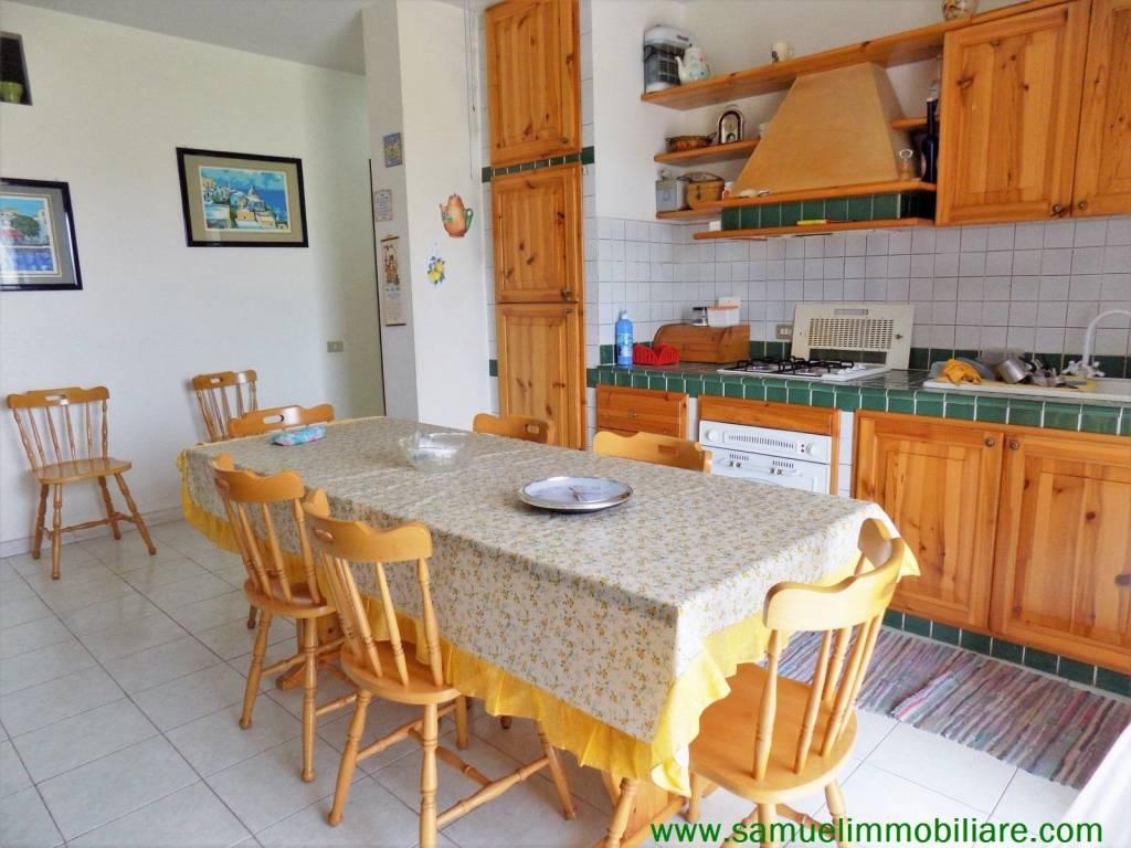 Appartamento in vendita a Riposto, 3 locali, prezzo € 56.000   PortaleAgenzieImmobiliari.it