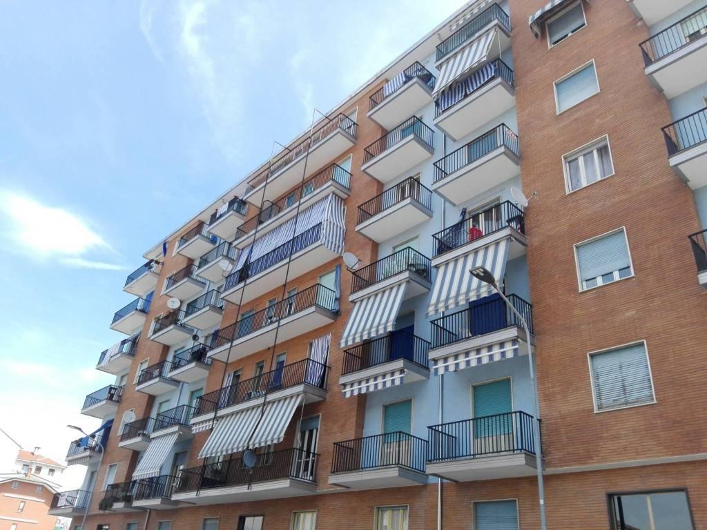 Appartamento in vendita a Carmagnola, 2 locali, prezzo € 69.000 | CambioCasa.it