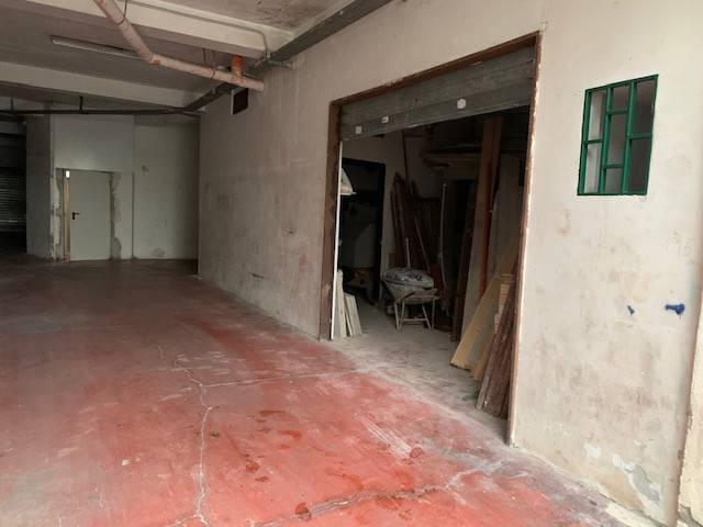 Box / Garage in vendita a Marano di Napoli, 9999 locali, prezzo € 37.000 | CambioCasa.it