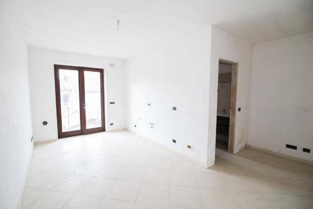 Foto 1 di Bilocale via Tripoli 11, Bosconero