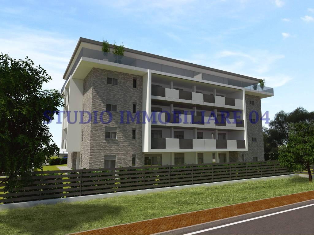 Appartamento in vendita a Meda, 3 locali, prezzo € 251.000 | PortaleAgenzieImmobiliari.it