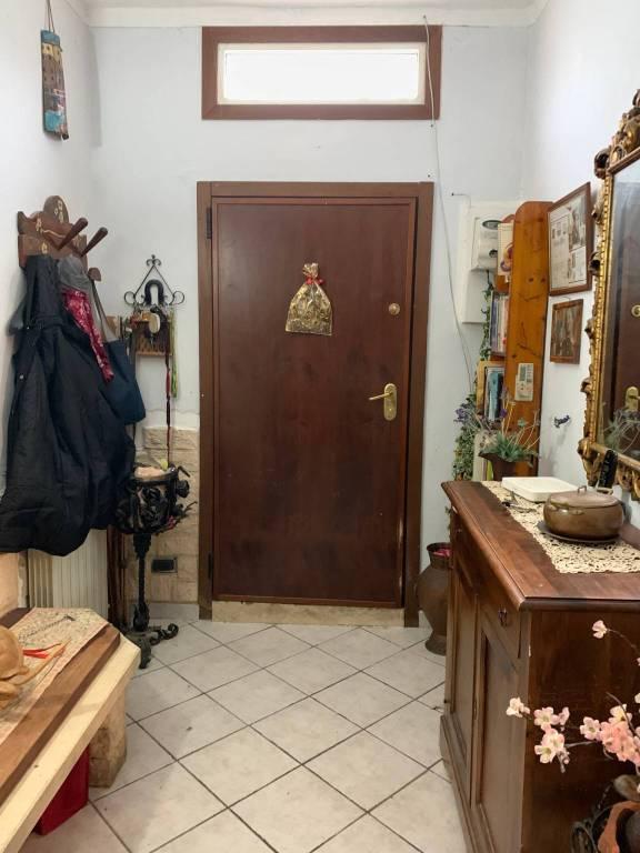 Casa indipendente in Vendita a Livorno Semicentro: 4 locali, 75 mq
