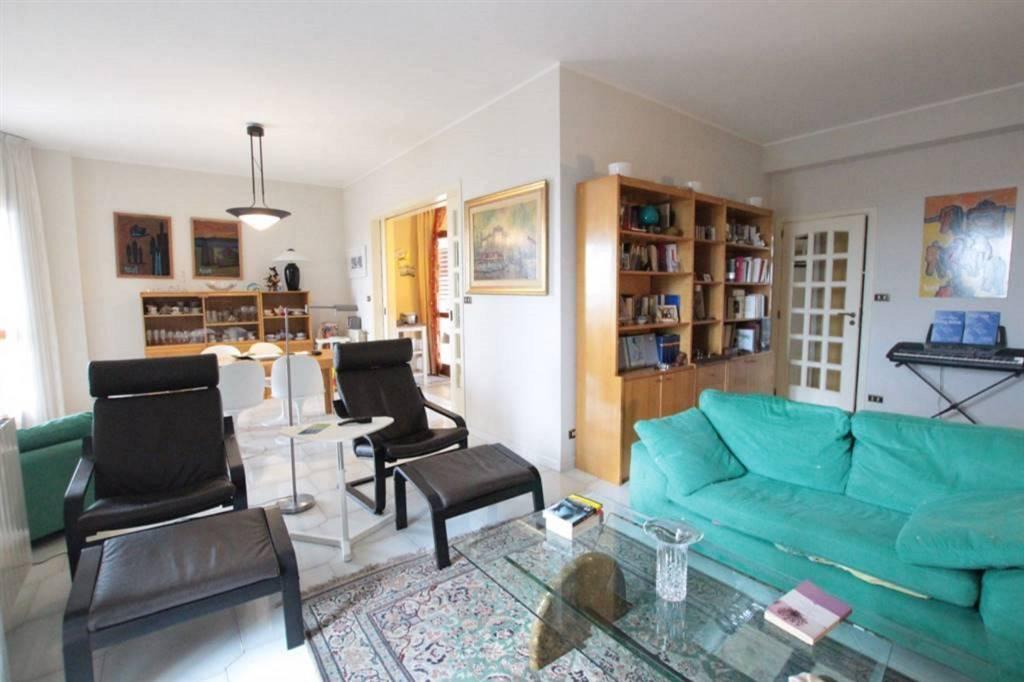 Appartamento in Vendita a Misterbianco Centro:  5 locali, 135 mq  - Foto 1