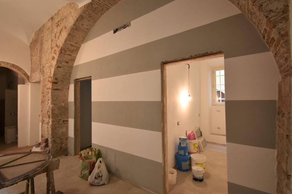 Appartamento in vendita a Pisa, 3 locali, prezzo € 198.000 | CambioCasa.it