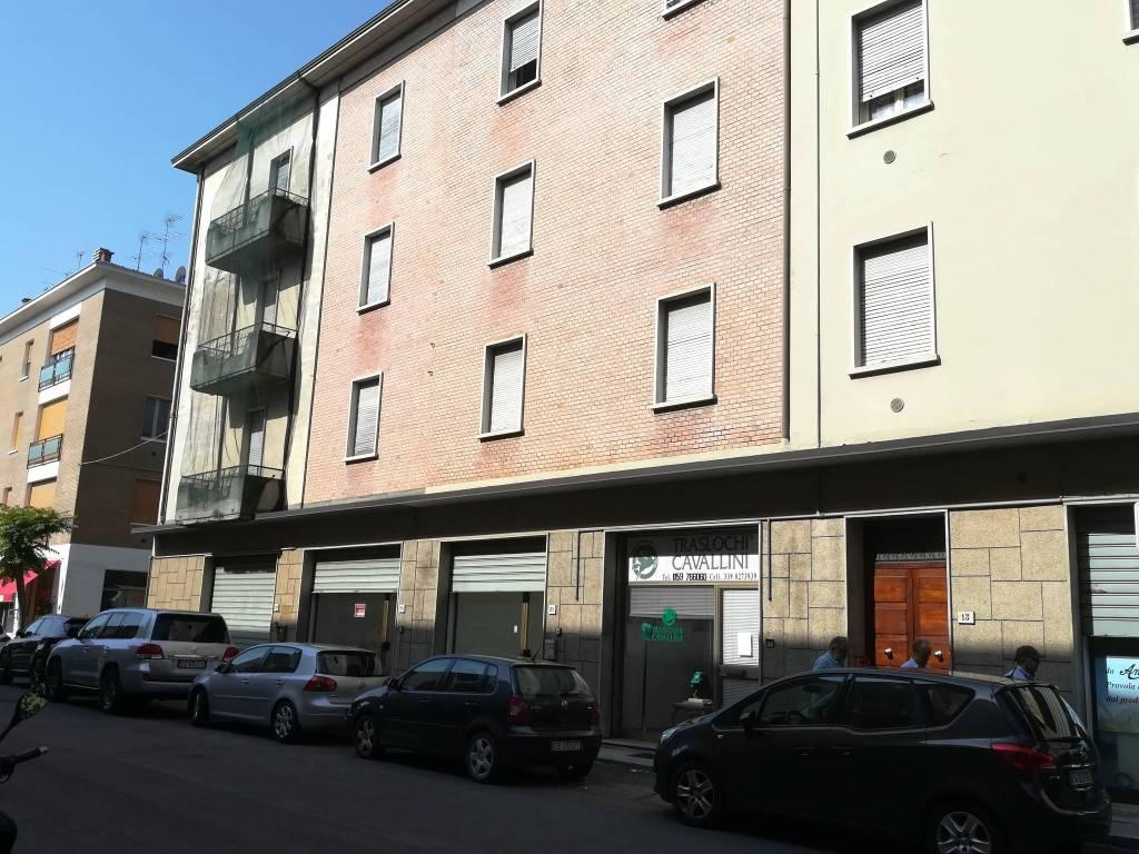 Negozio / Locale in vendita a Vignola, 2 locali, prezzo € 65.000 | CambioCasa.it
