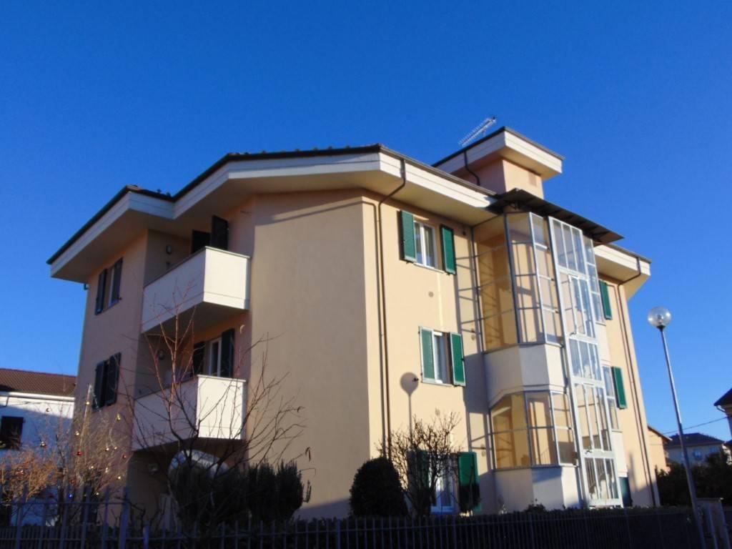 Appartamento in vendita a Nizza Monferrato, 3 locali, prezzo € 149.000 | PortaleAgenzieImmobiliari.it