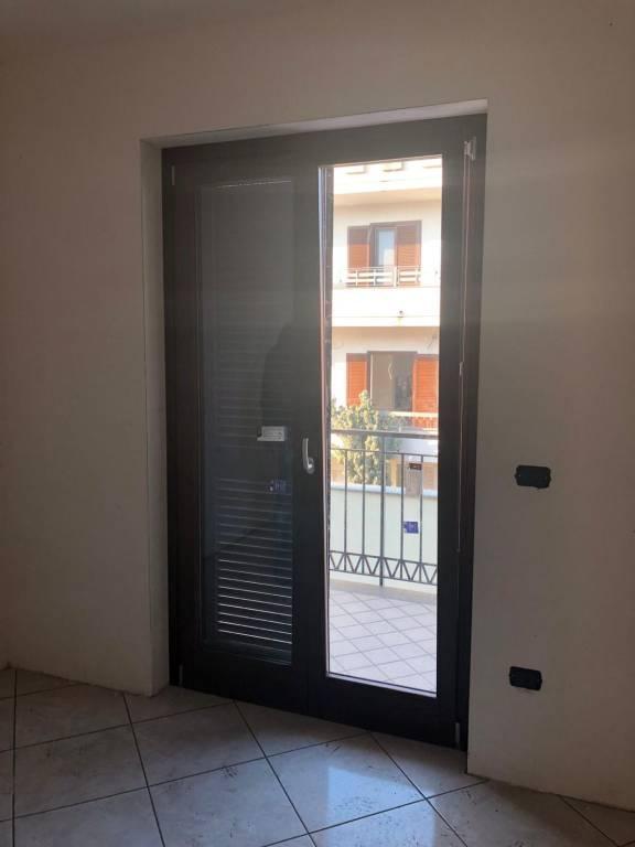 Appartamento in vendita a Scafati, 3 locali, prezzo € 220.000 | CambioCasa.it