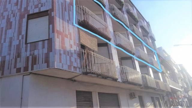 Bed & Breakfast in vendita a Tropea