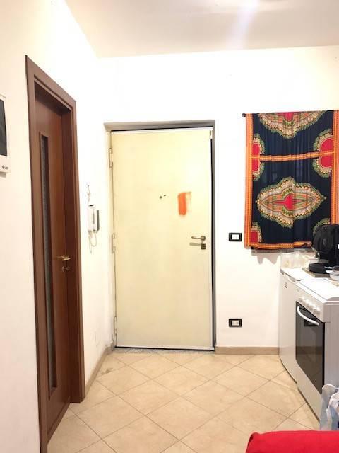 Appartamento in affitto a Pollena Trocchia, 2 locali, prezzo € 310 | CambioCasa.it