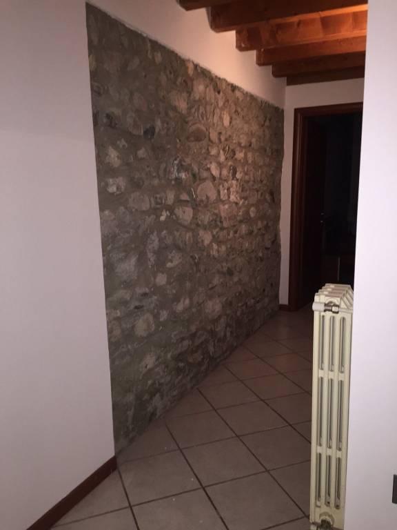 Appartamento in affitto a Concesio, 3 locali, prezzo € 550 | PortaleAgenzieImmobiliari.it