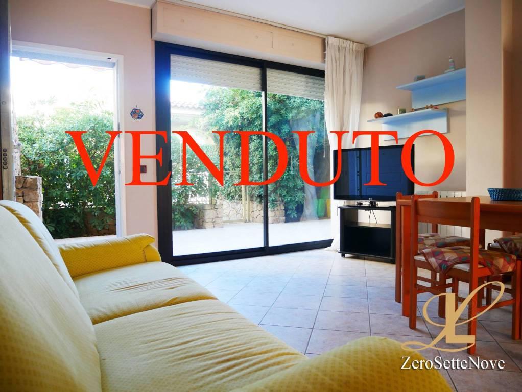 Appartamento in vendita a Alghero, 3 locali, prezzo € 198.000   PortaleAgenzieImmobiliari.it