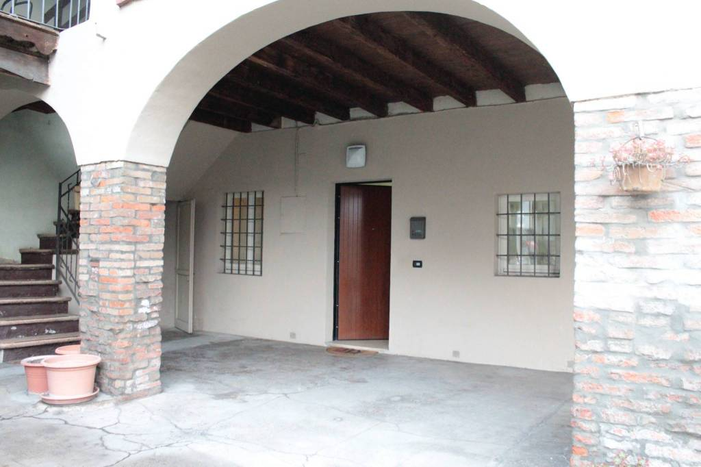 Appartamento in vendita a Roncadelle, 2 locali, prezzo € 82.000 | PortaleAgenzieImmobiliari.it
