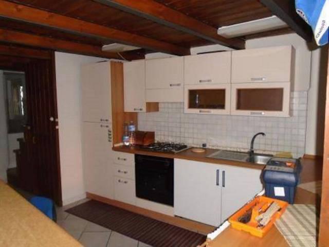 Appartamento bilocale in vendita a Catania (CT)-2
