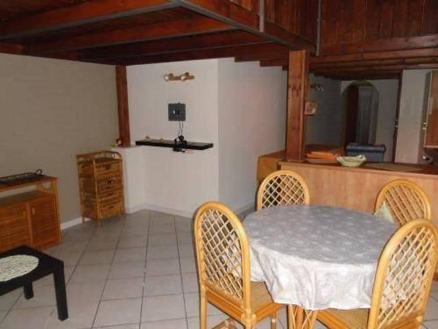 Appartamento bilocale in vendita a Catania (CT)-3