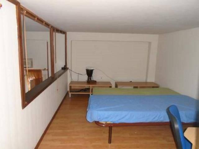 Appartamento bilocale in vendita a Catania (CT)-14