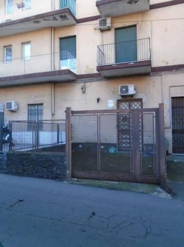 Appartamento bilocale in vendita a Catania (CT)-16