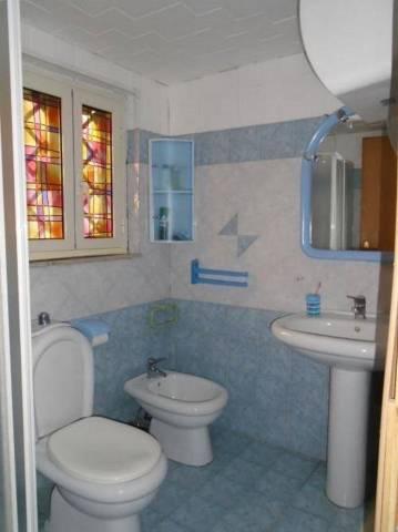 Appartamento bilocale in vendita a Catania (CT)-20