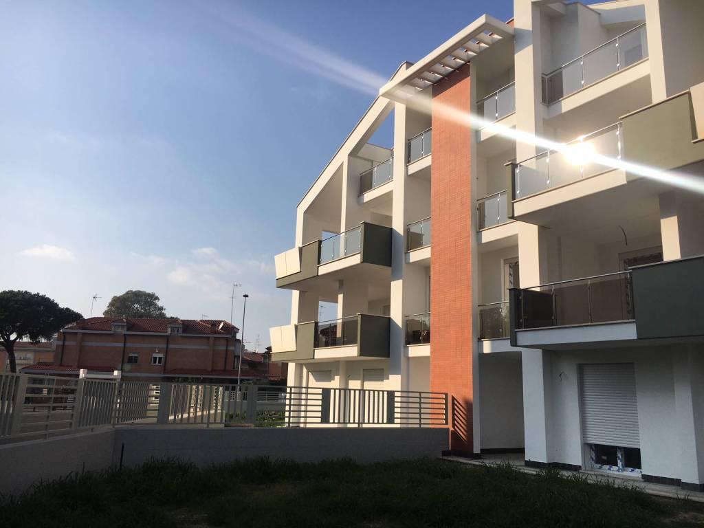 Attico / Mansarda in vendita Rif. 8576531