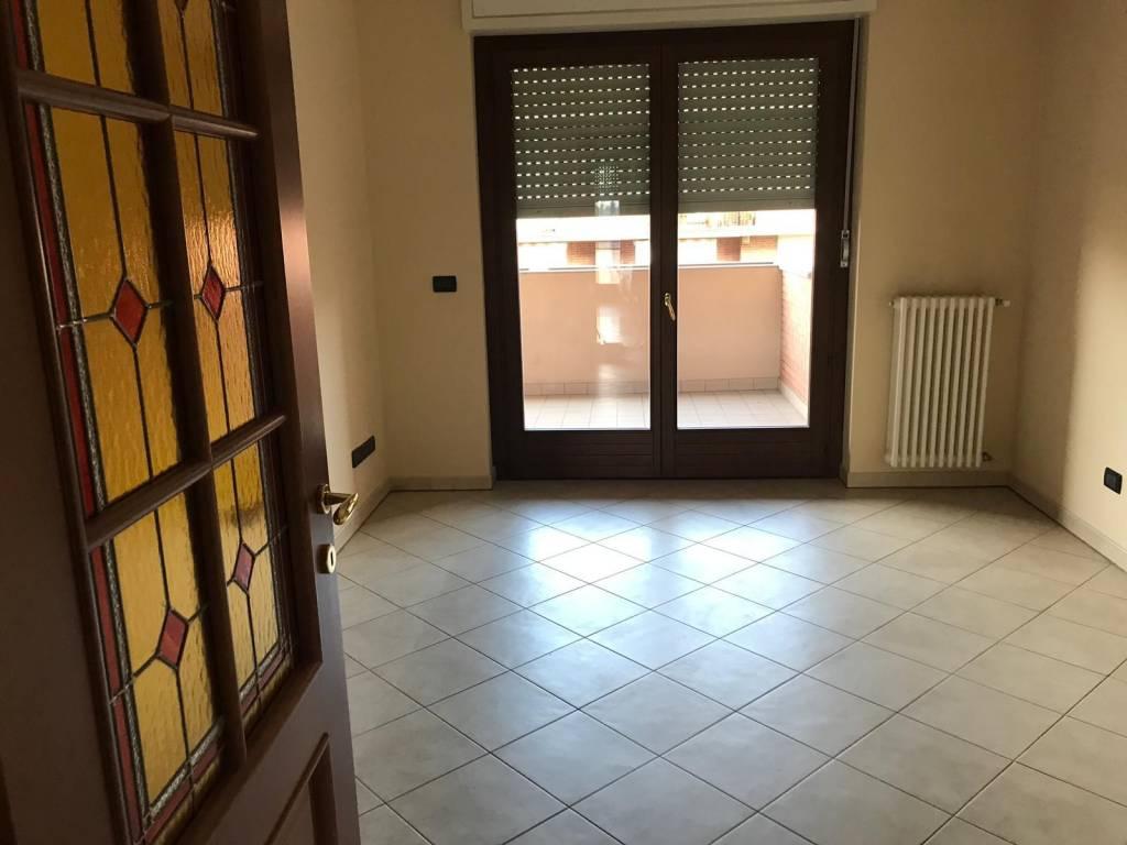 Appartamento in affitto a Asti, 3 locali, prezzo € 500 | PortaleAgenzieImmobiliari.it