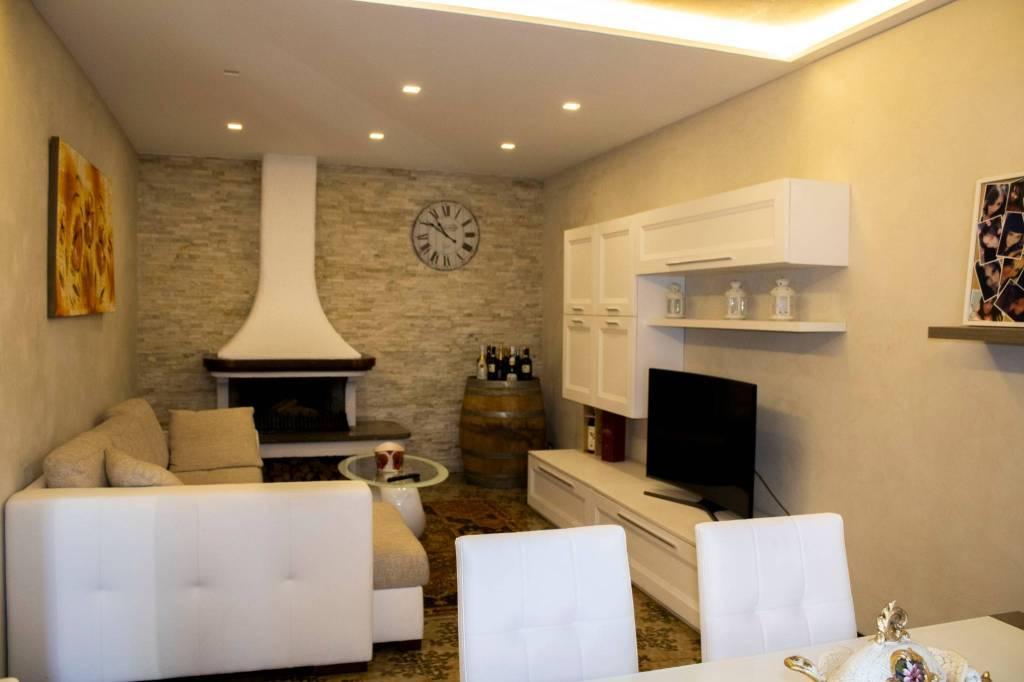 Villa in vendita a Lumezzane, 3 locali, prezzo € 199.000 | PortaleAgenzieImmobiliari.it