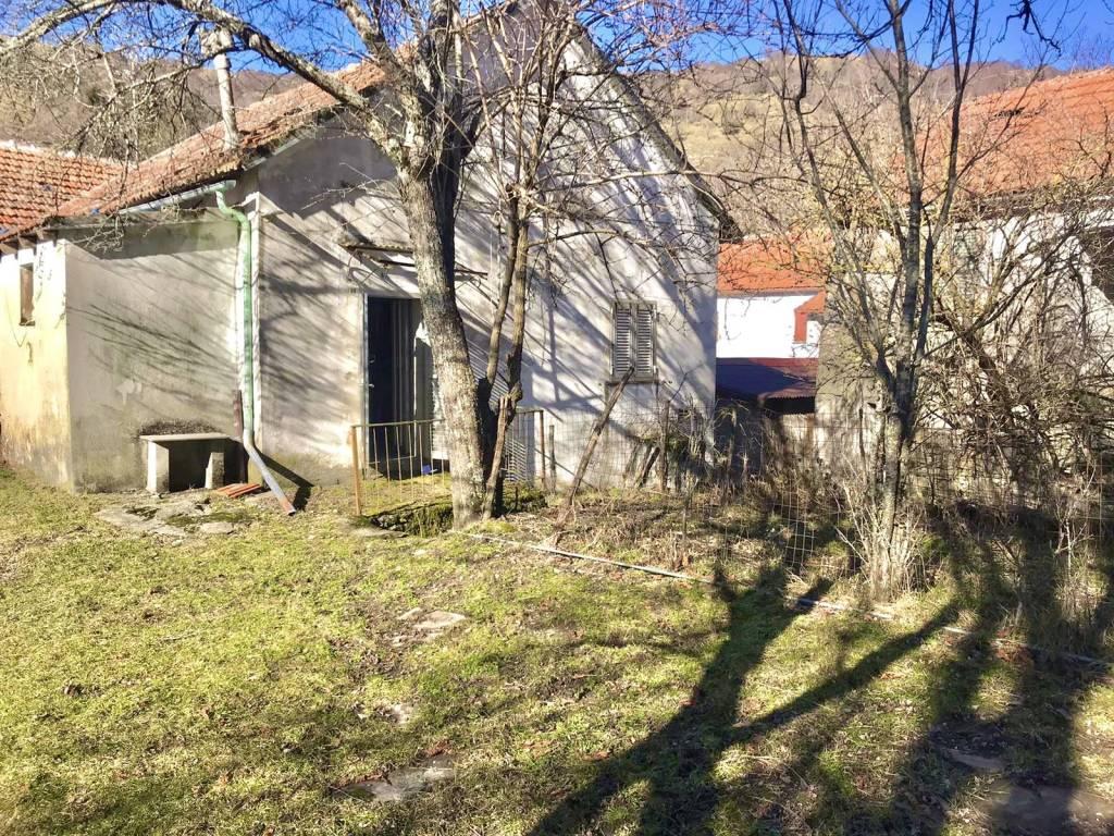 Rustico / Casale in vendita a Propata, 3 locali, prezzo € 18.000 | PortaleAgenzieImmobiliari.it