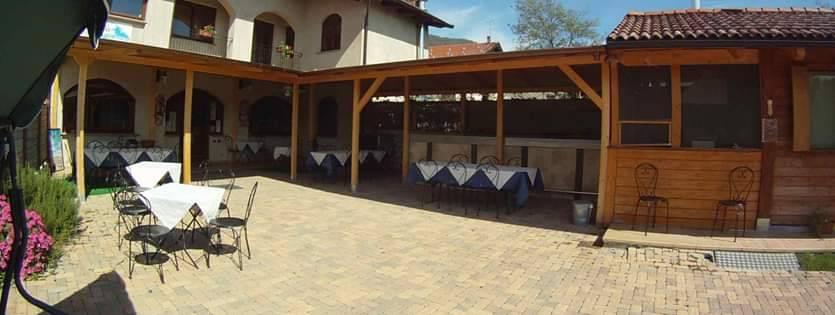 Rustico / Casale in vendita a Villar San Costanzo, 7 locali, prezzo € 370.000 | PortaleAgenzieImmobiliari.it