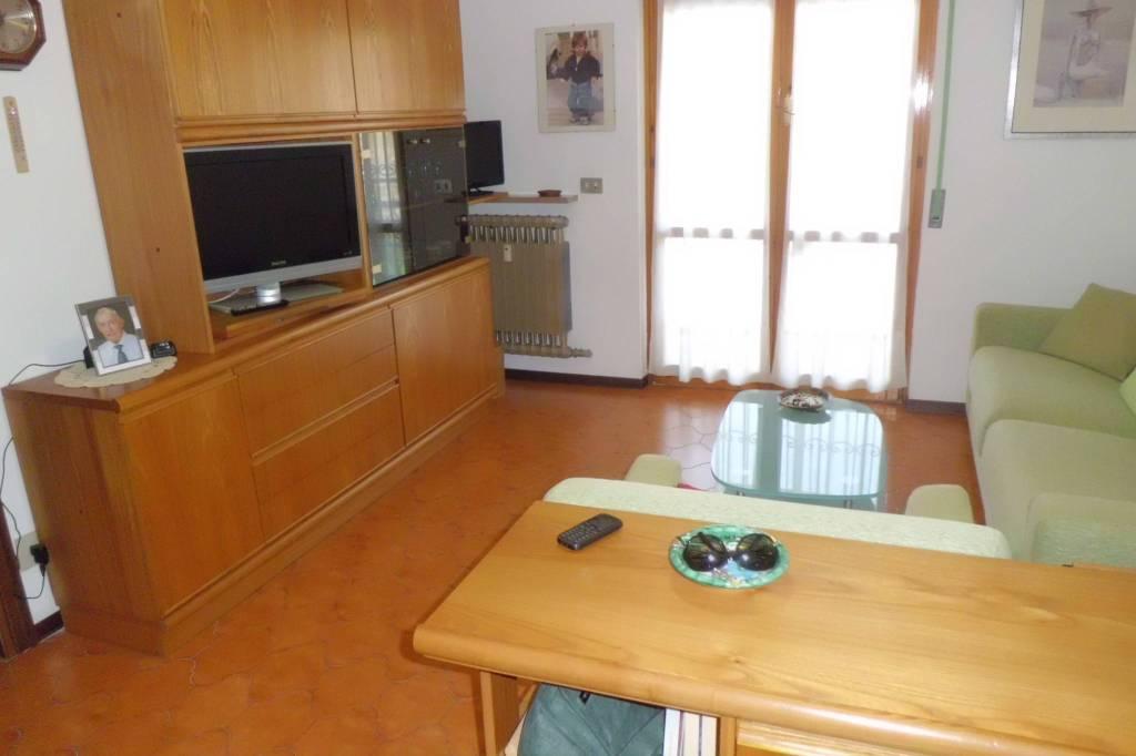 Appartamento in vendita a Ceriale, 2 locali, prezzo € 139.000 | PortaleAgenzieImmobiliari.it