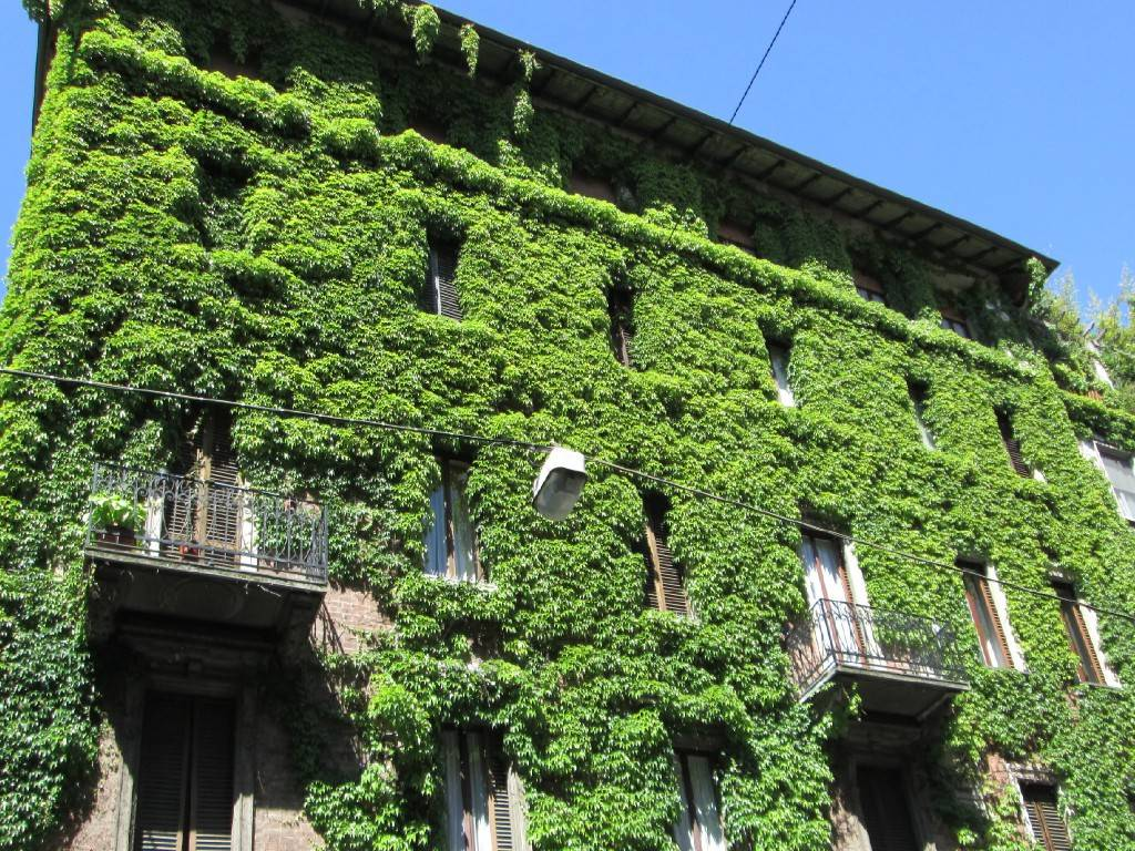 Appartamento in vendita a Torino, 7 locali, zona Zona: 15 . Pozzo Strada, Parella, prezzo € 215.000 | CambioCasa.it