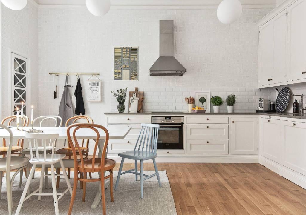 Appartamento in vendita a Bologna, 3 locali, zona Massarenti, prezzo € 384.000   PortaleAgenzieImmobiliari.it