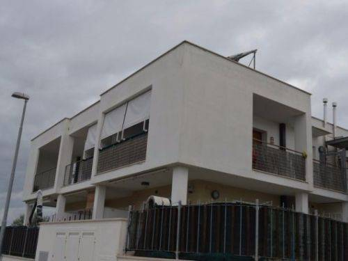 Appartamento in vendita a Anzio, 2 locali, prezzo € 90.000   PortaleAgenzieImmobiliari.it